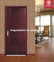 Unique Modern Wooden Carving Door Designs Wood Design Suppliers And Manufacturers Inside Inspiration Decorating