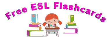 Shapes Flash Cards Printable For Preschoolers  Printable Treats Make Flash Cards Free
