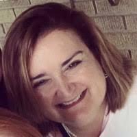 Alisa Fink - University of Louisville - Louisville, Kentucky ...