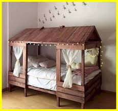 diy childrens bedroom furniture. Brilliant Bedroom Kids Bedroom Furniture Diy Inspiring Cute Shabby  Chic Childrens Ideas Pic For O