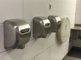 hand dryer for bathroom. Hand Dryers In Milford, Connecticut. Dryer For Bathroom B