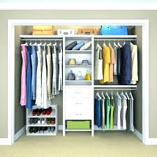 ikea closet systems with doors. Www Ikea Usa Paxplanner Planner Closet System Without Doors Organizer Black Pax Systems With