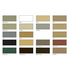 Basf Coating Color Chart Related Keywords Suggestions