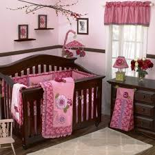 Best Baby Girl Bedroom 600x600 53 best images about baby girl s bedroom  ideas on