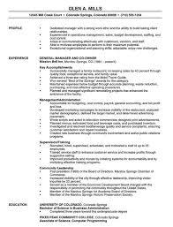 Hospitality Industry Resume Format Star Format Resume Resume Star Format  Resume. online resume template 1061 httptopresumeinfo2015