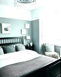 light grey paint bedroom grey paint ideas blue grey paint walls best gray paint color for