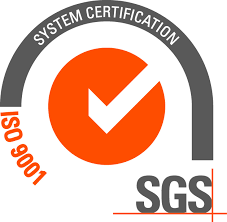 Congratulations On Successfully Continuing The Quality Journey On