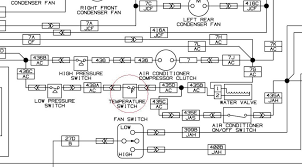 m151 wiring diagram g503 military vehicle message forums • view topic electric water i believe that it s the
