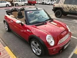 mini cooper convertible pink. 2008 mini cooper convertible s pink