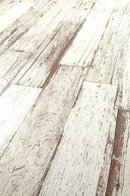 tiles ceramic channel plank stone gate flooring by shaw ceramic plank tile ideas porcelain tile