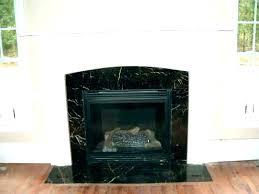 fireplace mantel shelf kits floating fireplace mantel