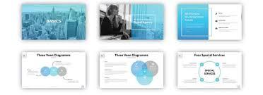 Keynote Templates 25 Free Keynote Templates For Creatives