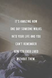 Amazing Life Quotes Magnificent 48 Most Amazing Quotes About Life And Love With Images Good