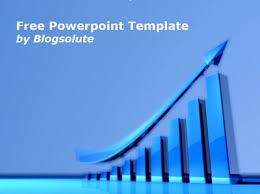 free downloadable powerpoint themes powerpoint presentation templates free download powerpoint templates