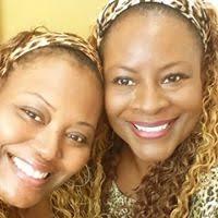 Myra Watkins - Address, Phone Number, Public Records | Radaris