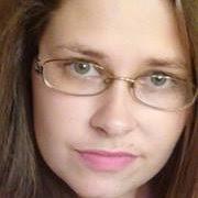 Deanna O'donnell Facebook, Twitter & MySpace on PeekYou