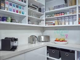 organize kitchen office tos. Full Size Of Kitchen:black Stools Pendant Lighting Wood Beams Office In Kitchen Dark Gray Organize Tos