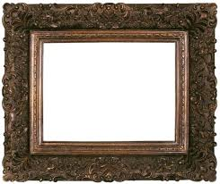 antique wood picture frames. Antique Wood Picture Frames Vintage Wooden Frame Ta  Home Design E
