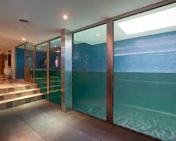 residential indoor lap pool. Asociation Of Pool And Spa Professionals Award Excellence Residential Indoor Lap
