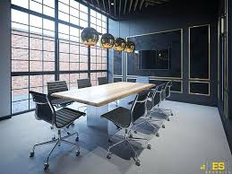 unico office chair. Exellent Chair Unico Office Chair White Picture Inspirations With