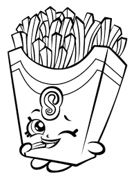 Shopkin Coloring Pages Red Apple Coloring Pages Print Copy Apple