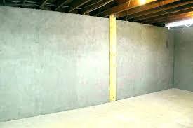 corrugated steel wall panels galvanized wall panels wall panels panels galvanized building panels galvanized wall panel