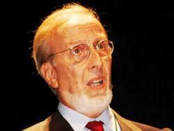 Bastonário Augusto Lopes Cardoso. A mais antiga associação internacional de Advogados realiza em Portugal, Lisboa, o seu 47º CONGRESSO MUNDIAL. - %257B1352ECF1-AB01-497C-9018-C2AA35FE8AF7%257D