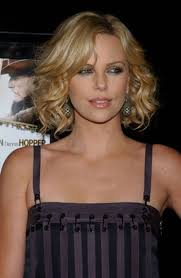 Best Haircut For Long Thin Curly Hair   Best Image Hair 2017 besides hairstyles for fine thin hair over 40   HairStyles furthermore  as well  in addition Best Haircuts That Take Off 10 Years   Hairs Picture Gallery moreover  as well The Best Cuts for Fine  Naturally Curly Hair   Beautyeditor as well Short Hairstyles for Fine Hair Over 40 for Women   HairJos together with How To Style Very Fine Curly Hair   Best Image Hair 2017 furthermore  furthermore The Best Cuts for Hair With Multiple Textures   Beautyeditor. on best haircuts for fine curly hair