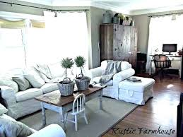 rustic rugs for living room rustic farmhouse living room decor ideas rugs r rustic area rugs rustic rugs