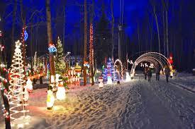Marquette Christmas Lights Winners Announced News Sports Jobs The Mining Journal