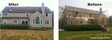 exterior home remodeling. exterior home remodeling merion pa 5