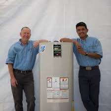 water heaters plus. Brilliant Plus Photo Of Waterheaters Plus  Fallbrook CA United States Installing Rheem  And Bradford And Water Heaters O
