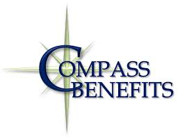 Compass Benefits, LLC | New Hampshire Insurance Agency