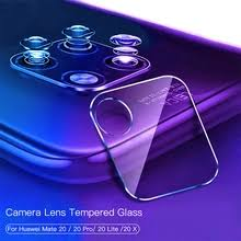 camera protector for <b>huawei mate 20 pro</b> reviews – Online shopping ...