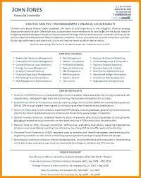 Best Of Resume For Cfo Executive Resume Resume Example Cfo Cv ...