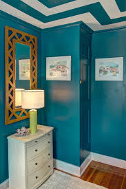 cool office colors. Home Decor Medium Size Office Small Design Space Interior Your Furniture. Luxury Furniture Cool Colors