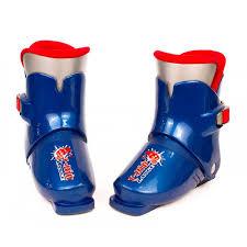 kid ski boot size products lange t kid size 22 5 ski boot
