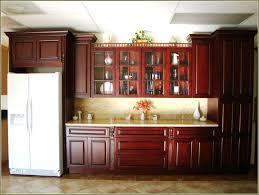 Reface Kitchen Cabinets Lowes Reface Kitchen Cabinets Lowes Wonderful Kitchen Lowes Kitchen