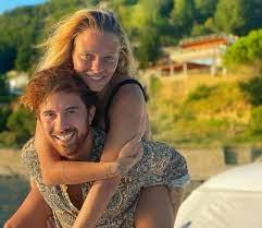 Giulia Provvedi e Francesco Sole sempre più vicini: sono una nuova coppia?