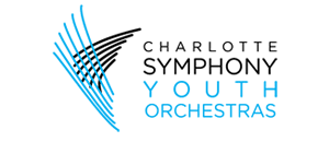 The Charlotte Symphony Youth Orchestras | The Symphony Guild of Charlotte,  NC.