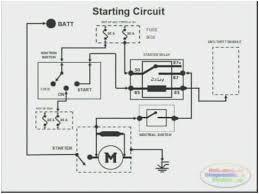 Mahindra Tractor Glow Plug Wiring Diagram YM2310 Yanmar Engine