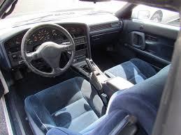 For Sale 1989 supra turbo 1jzgte r154 bpu - Kawasaki ZX-10R.net