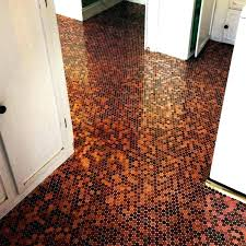 Penny kitchen floor One Penny Kitchen Floor Penny Kitchen Floor Penny Kitchen Floor Penny Floor Pennies Floor Epic This Is My Penny Tile Penny Kitchen Floor Diy Wetterspitze Penny Kitchen Floor Penny Kitchen Floor Penny Kitchen Floor Penny