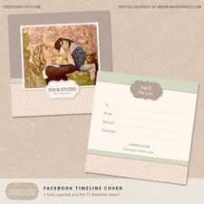 Photography Gift Certificate Template 37 Best Gift Certificate Ideas Images Gift Certificates Gift