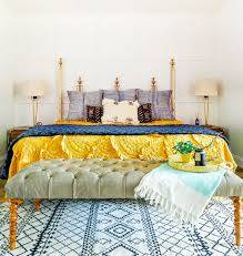eclectic bedroom furniture. best 25 eclectic bedrooms ideas on pinterest southwest decor cozy living room and southwestern boho bedroom furniture