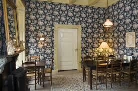 Slaapkamer Behang Free Custom Behang Voor Slaapkamer Muren D Luxe