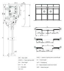 standard sliding glass door standard sliding door width sliding door plans sliding door plans amazing of