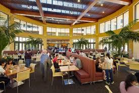 stanford graduate school of business. graduate school of business knight management center stanford