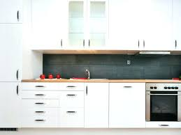 full height wall cabinets full height kitchen wall cabinets kitchen cabinets kitchen wall unit height tall