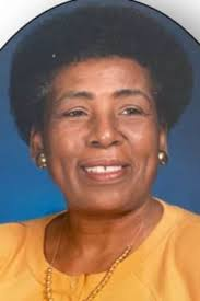 Lois Evelyn Dye Obituary in Sylvester at Shipps Funeral Home, Inc ...